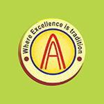 Achiever academy
