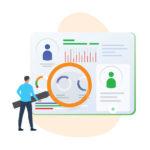 online proctor software