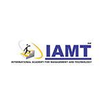 IAMCT