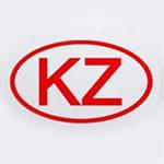 Knowledge Zone