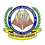 Ridvan Academy