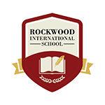 Rockwood international