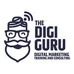 The Digiguru