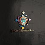 The Planet Skill Development Mission tpsdm new logo - The Planet Skill Academy