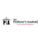 The professor's academy
