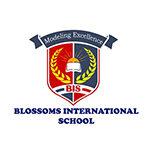 blossoms school logo - Copy - blossoms school