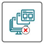 secure browser proctoring