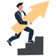 Predicts Future Job Success